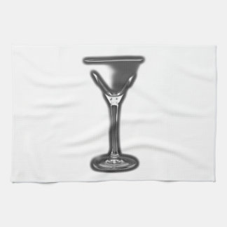 martini kitchen towels