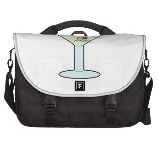 Martini Laptop Commuter Bag