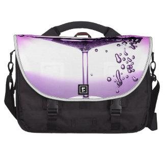 Martini Laptop Bags