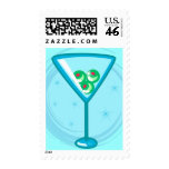 Martini Stamps