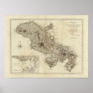 Martinico Impresiones