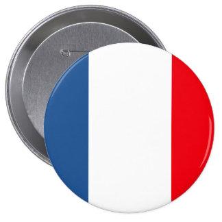 Martinique 2 pinback button