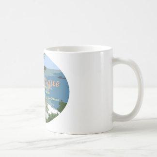 Martinque Mugs