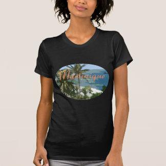 Martinque T-Shirt