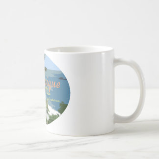 Martinque Taza De Café