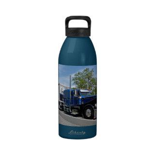 Martin's 389 Water Bottle