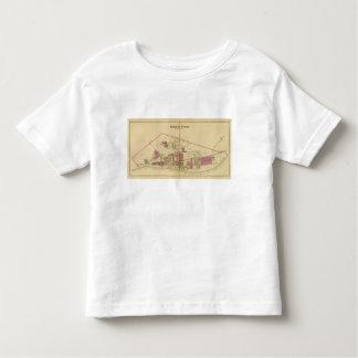 Martin's Ferry Shirt