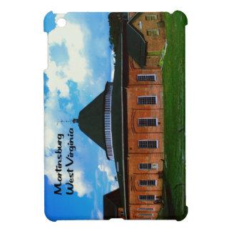 Martinsburg West Virginia iPad Mini Cover