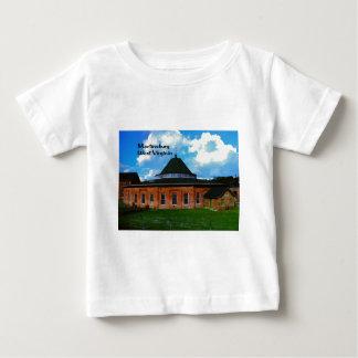 Martinsburg West Virginia T Shirt