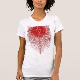 Mártir Camisetas