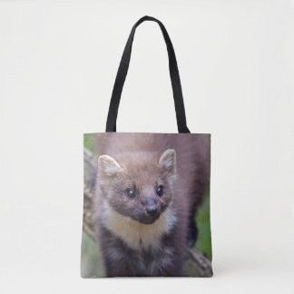 Marty All Over Print Bag