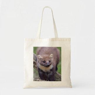 Marty Bag