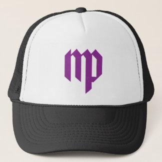 MartyParty MP Cap