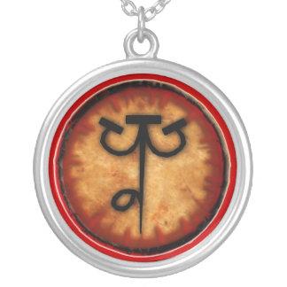 marukka custom necklace