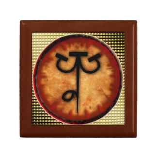 marukka spirit box jewelry box