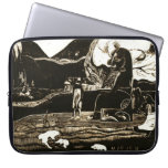 Maruru 1894 laptop sleeves