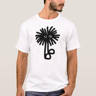Marv T-Shirt