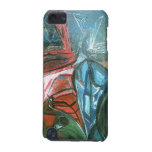 MARVEL iPod TOUCH 5G CASES