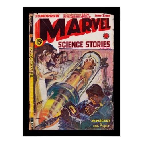 Marvel Science Stories v01 n05 (1939-04-05.Western