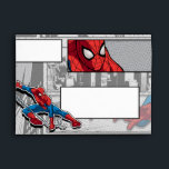 """Marvel 
