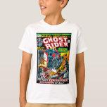 Marvel Spotlight: Ghost Rider T-Shirt