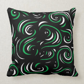 Marvelous Excellent Safe Prepared Throw Pillows