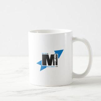 Marvelous One Arrow Mug