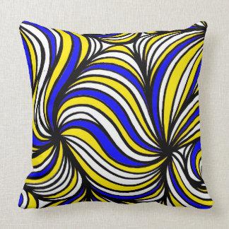 Marvelous Sweet Girly Radiant Pillows
