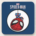 """Marvel&#39;s Spider-Man 