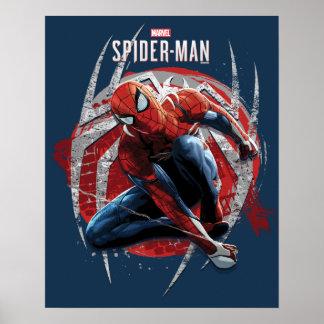 Marvel's