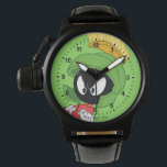 """MARVIN THE MARTIAN™ 