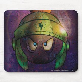 Marvin the Martian Battle Hardened Mousepad