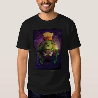 MARVIN THE MARTIAN™ Battle Hardened Tee Shirt