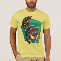 MARVIN THE MARTIAN™ Expressive 14 T-Shirt