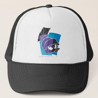 MARVIN THE MARTIAN™ Expressive 17 Trucker Hat