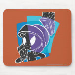 Marvin the Martian Expressive 20 Mouse Pad