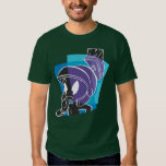 MARVIN THE MARTIAN™ Expressive 20 T Shirt