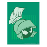 MARVIN THE MARTIAN™ Expressive 23 Postcard