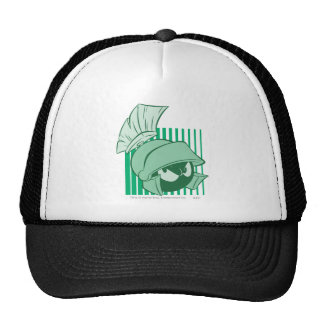 MARVIN THE MARTIAN™ Expressive 23 Trucker Hat