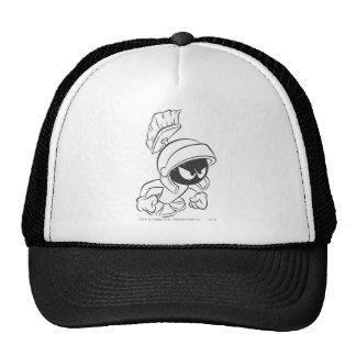 MARVIN THE MARTIAN™ Expressive 2 Trucker Hat