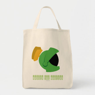MARVIN THE MARTIAN™ Identity Tote Bag