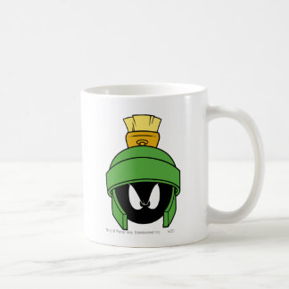 MARVIN THE MARTIAN™ Mad Coffee Mug