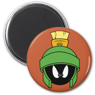 MARVIN THE MARTIAN™ Mad Magnet