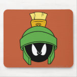 MARVIN THE MARTIAN™ Mad Mousepads