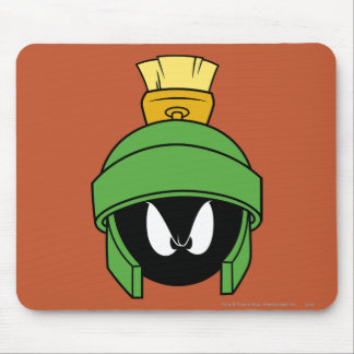 Marvin the Martian Mad Mousepads
