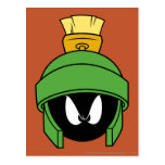 MARVIN THE MARTIAN™ Mad Postcard