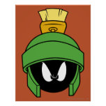 MARVIN THE MARTIAN™ Mad Posters