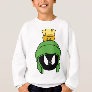 MARVIN THE MARTIAN™ Mad Sweatshirt