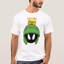MARVIN THE MARTIAN™ Mad T-Shirt