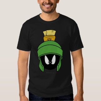 MARVIN THE MARTIAN™ Mad T Shirt